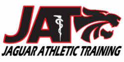 Jaguar Athletic Training